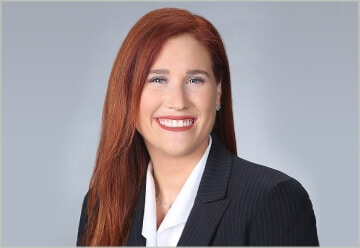 Ashley Forman, Esq.