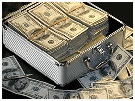 Money+Laundering+Cases%3Cbr%3E+And+Investigations